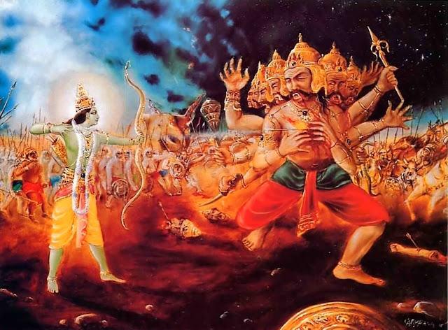 ramayanamlo-ippati-aadhunika-perlu