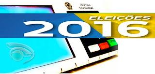 Campanha eleitoral mais curta dos últimos 18 anos começa hoje; veja eleitorado da PB