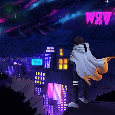 mp3 download, singer, rapper, rap artist, hip hop, jarry manna, legends of lotus water ep, billboard,