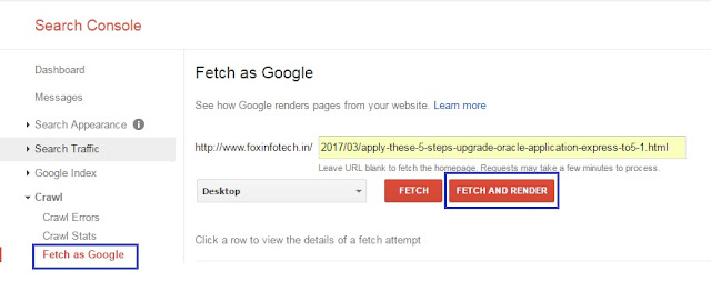 How to Update / Change Google Search Results for Your Website