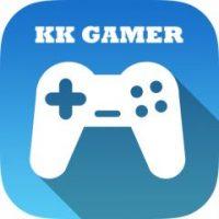 kkgamer-apk-latest-version-download