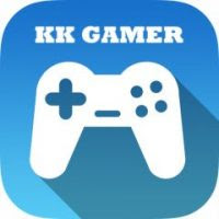 KKGamer APK Store Lates tv3.3.5 for Android Free Download