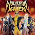 Wolverine and the X-Men Full Season