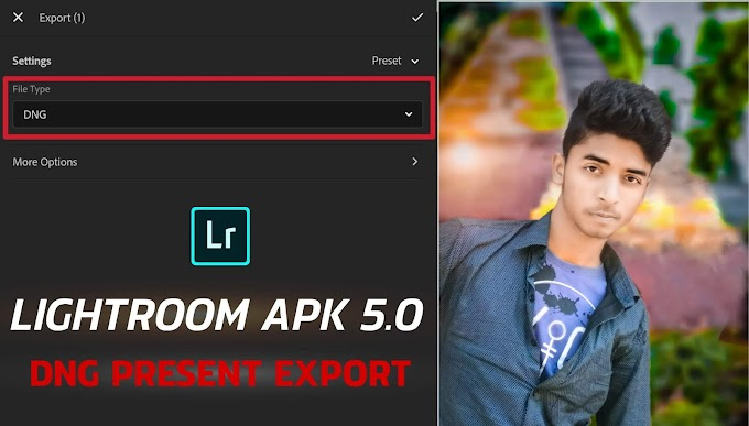 Adobe Lightroom 5.0 Apk Download Free ( Premium Unlock )