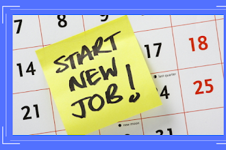 Congratulations for New Job Quotes | Good Luck Wishes on New Job