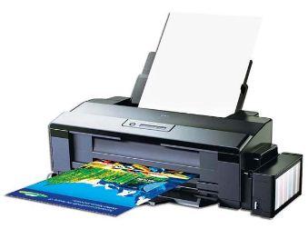 Epson Driver Printers Epson L1800 Driver Printer Download For Windows Mac