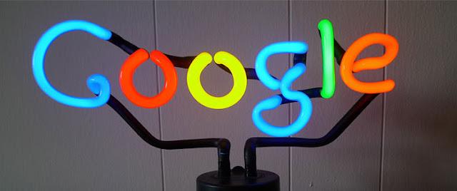 Google, Son On Yılda Kökten Değişti