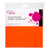 https://www.thermowebonline.com/p/rina-k-designs-neon-enamel-transfer-sheets-orange-glow/crafts-scrapbooking_rina-k-designs_enamel-transfer-sheets?pp=24