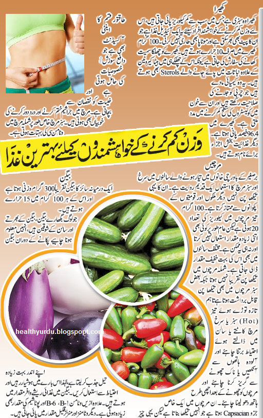 Best Diet Plan To Lose Weight Fast In Urdu Online Best Exercise To Lose Weight Cardio Pakistani Diet Plan To Lose Weight In 1 Month