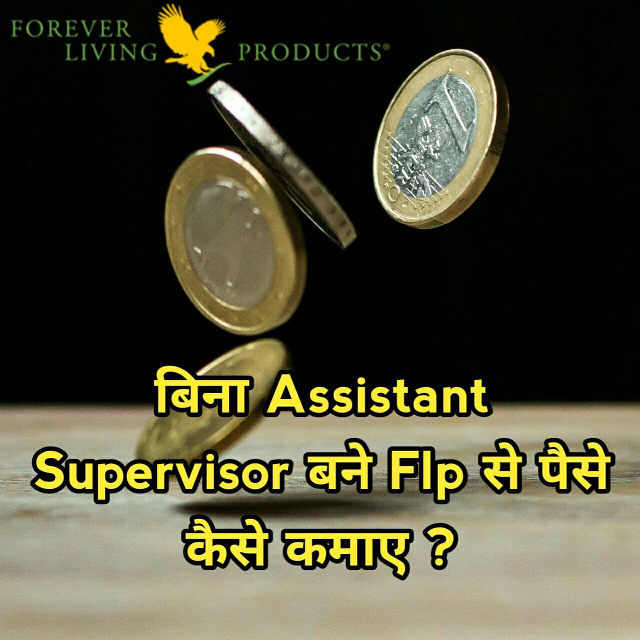 new policy of flp
