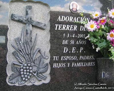 arroyo-cerezo-cementerio-lapida-nicho