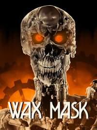 The Wax Mask 1997 Hindi Telugu English Full Movies Download 480p