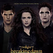 Download The Twilight Saga: Breaking Dawn - Part 2 Subtitle