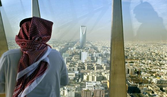 عقار دبي شقق للبيع
