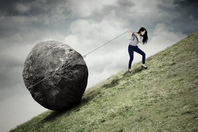 tips, ondernemers, struggles, problemen, kmo, adviescentrum
