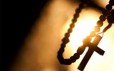 Qual compromisso você tem com a santidade?