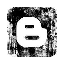 (Rahasia) Cara Merawat Blog Hingga Tampak Seperti Profesional