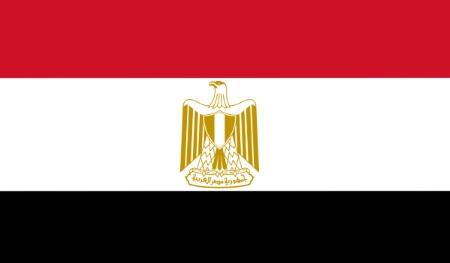 الاقتصاد المصري وأزمة كورونا