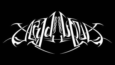 Nydvind_logo