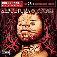 [1996] - Roots [25th Anniversary Series] (2CDs)