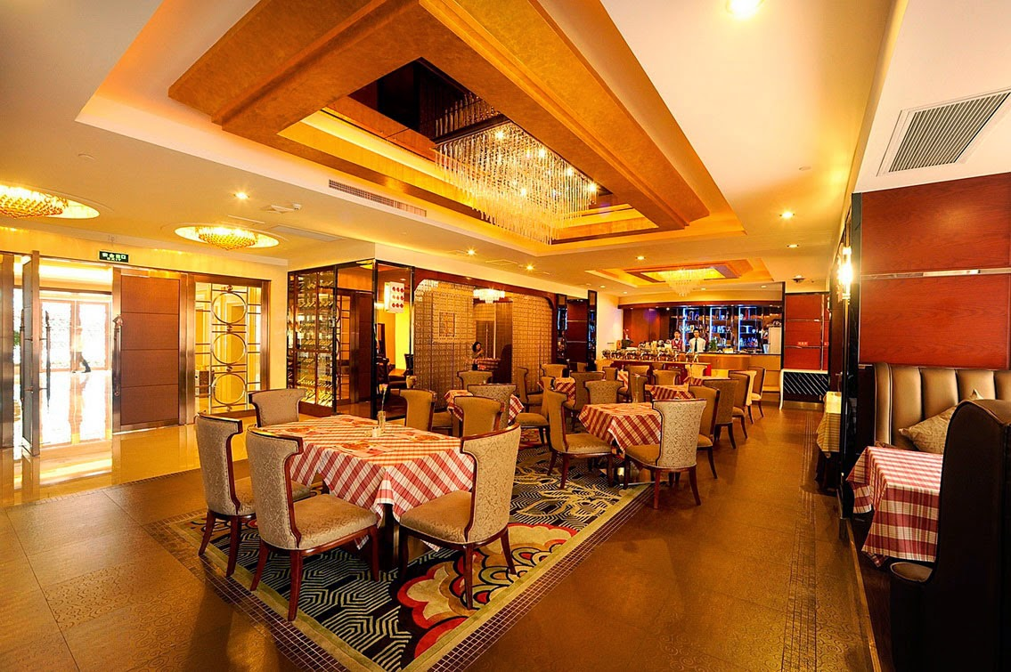 1 best colors for restaurant interiors home design hd - Interior designers for restaurants ...