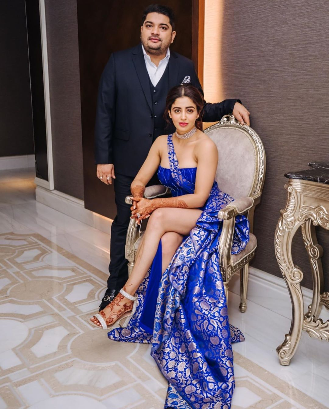neha-pendse-reveals-her-husband-shardul-bayas