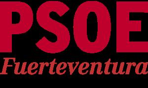 PSOE trasladará al Comisionado de Transparencia los abusos de poder y vulneración de derechos del grupo de gobierno del Cabildo de Fuerteventura