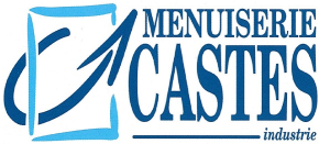 castes industrie