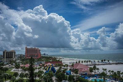 Florida beste strender - Clearwater Beach