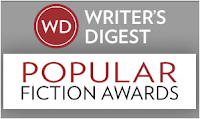 writers_digest_popular_fiction_awards