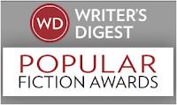 writers_digest_popular_fiction_awards