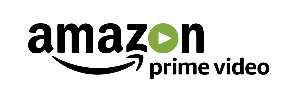 Amazon Prime Video ya disponible en PlayStation