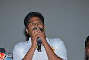 Jayammu Nischayammu Raa Team-thumbnail-7