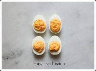 yemek 10