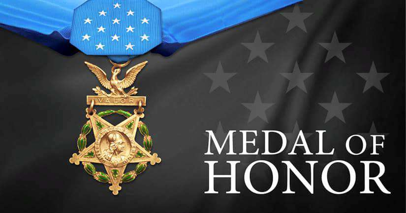 National Medal of Honor Day Wishes pics free download