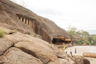 how-to-visit-kanheri-caves