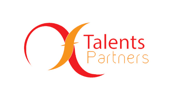 talents-partners-recrute-plusieurs-profils- maroc-alwadifa.com