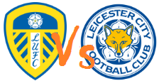 Tebak Skor Leeds United vs Leicester City