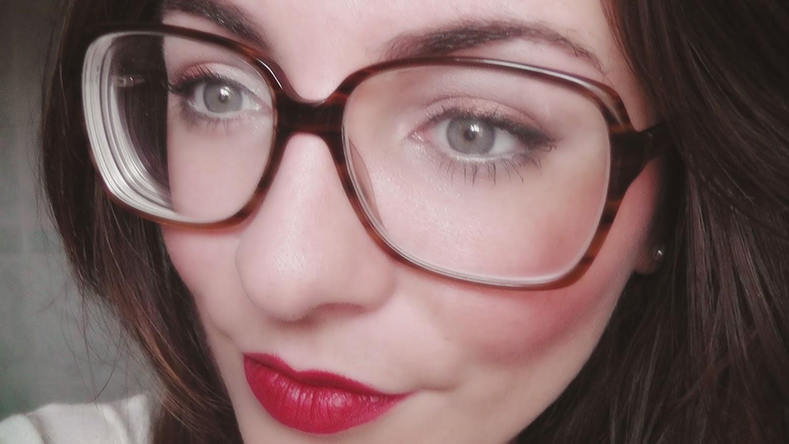 astuces-makeup-lunettes