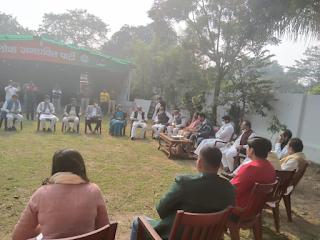 ljp-bihar-review-meeting