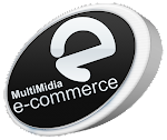 MultiMidia E-Commerce