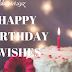 TOP Happy Birthday Wishes For Friend,lovers in Hindi