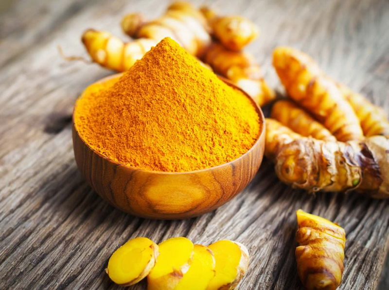 10 Best Superfoods for Glowing Skin