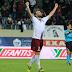 Λάρισα - Ολυμπιακός 1-0 (highlights)