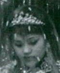 diamond tiara nepal queen aishwarya rajya lakshmi devi shah