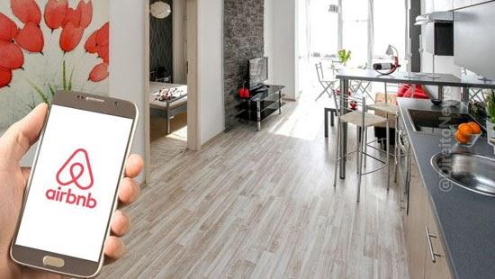 locacao temporada airbnb vetada condominio stj