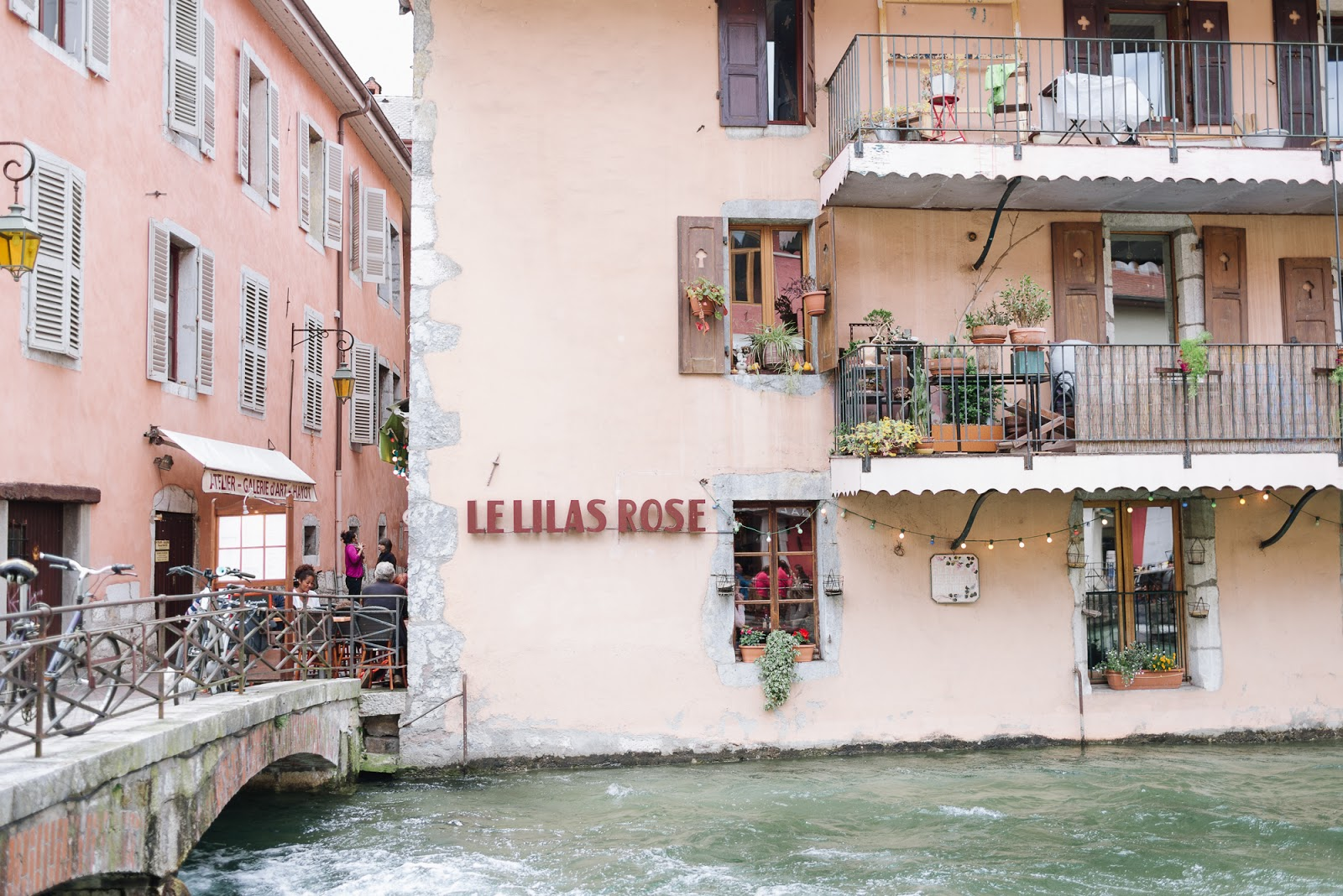 Beautyosaurus Lex-Alex Good-Lifestyle-Travel-TravelBloggers-Lbloggers-Annecy-France