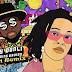 Download Audio: Lady Donli Ft. Davido – Cash (Remix) | Mp3