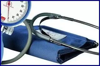ATINORM pareri forum medicamente tratament hipertensiune