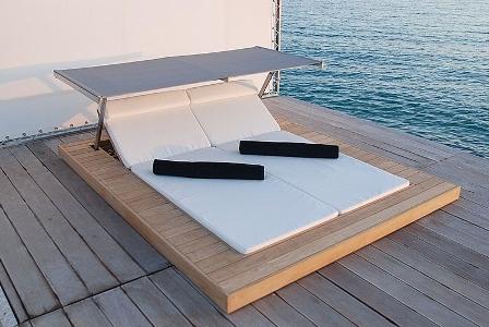 fleurs de cerisier sol y hamacas. Black Bedroom Furniture Sets. Home Design Ideas